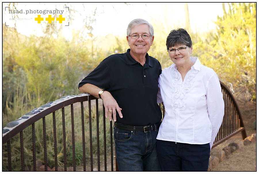Lifestyle Photographer in Phoenix on photography session location ideas | lisa d. photography | family photography phoenix