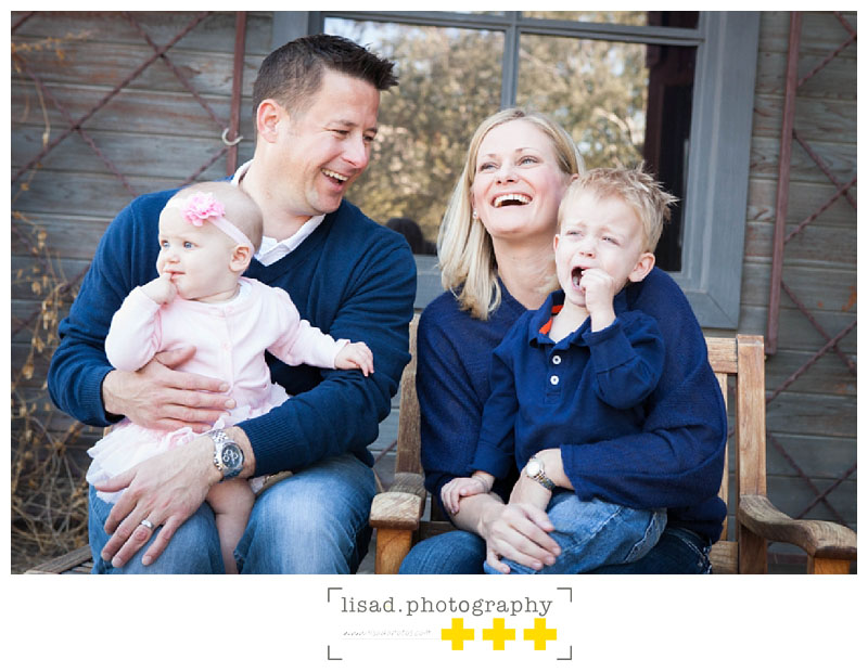 Family Photography | lisa d. Photography | Scottsdale family portraits | phoenix family portraits | DC Ranch marketplace photographer