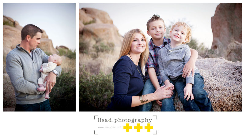 Phoenix Photographer www.lisadphotos.com | Family Photographer Scottsdale |Family Photos Phoenix | Scottsdale family photographers | phoenix family photographers | lisa d. photography |