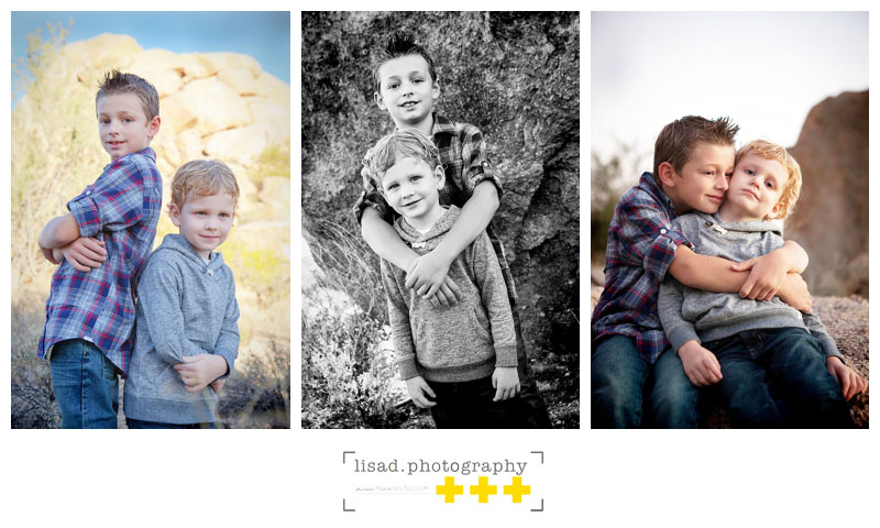 Family Photographer Scottsdale |Family Photos Phoenix | Scottsdale family photographers | phoenix family photographers | lisa d. photography | scottsdale child portraits