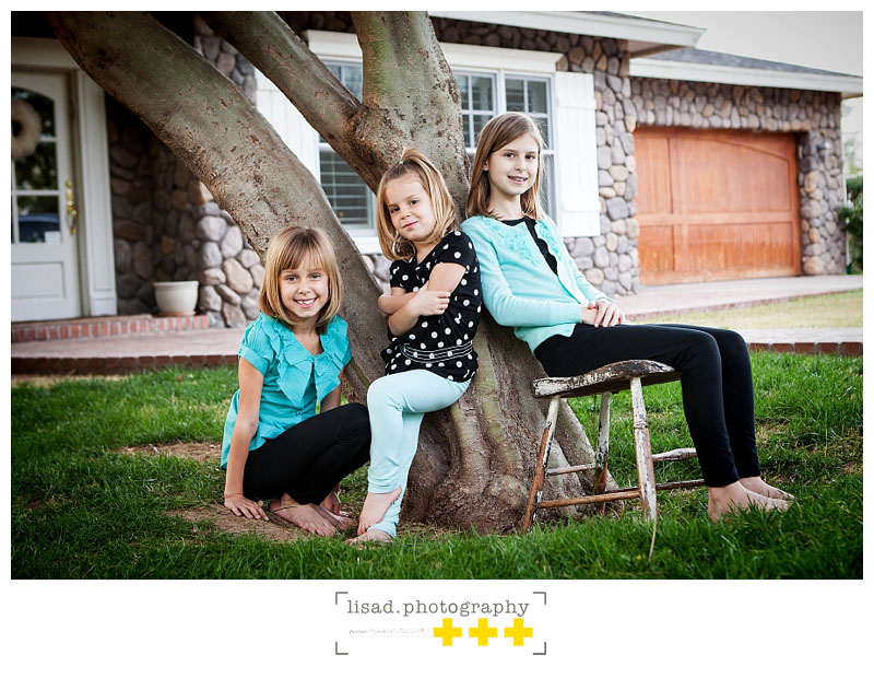 Arcadia Family Photography | Phoenix Professional Photographer | Phoenix family photographer | scottsdale family photos | Lisa d. photography