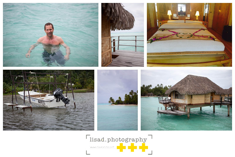 lisa d. Photography | honeymoon ideas | honeymoon ideas | honeymoon photography | south pacific honeymoon | bora bora honeymoon