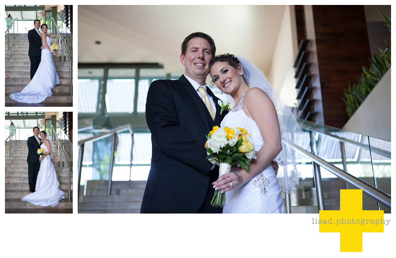 Hyatt Gainey Ranch | Hyatt Gainey Wedding photos | Scottsdale Wedding photographer| Phoenix wedding photographer| scottsdale wedding vendors|