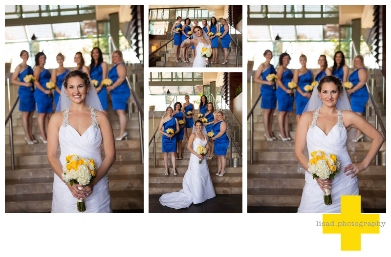 Hyatt Gainey Ranch Wedding photography | Hyatt Gainey Wedding| Scottsdale Wedding photographer| Phoenix wedding photographer| scottsdale wedding vendors |  Scottsdale bridal