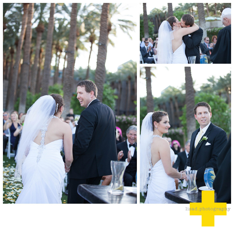 Scottsdale Hyatt Wedding photos | Hyatt Gainey Wedding| Scottsdale Wedding photographer| Phoenix wedding photographer| scottsdale wedding vendors|