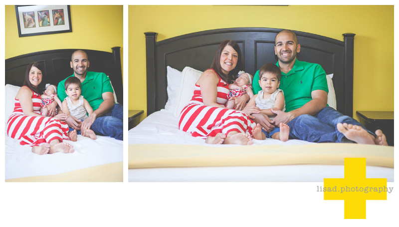 Newborn Lifestyle Photography | Newborn lifestyle photography | Phoenix newborn photographer | Phoenix family photographer | Scottsdale Newborn Photographer | Newborn mini session | Phoenix lifestyle newborn session