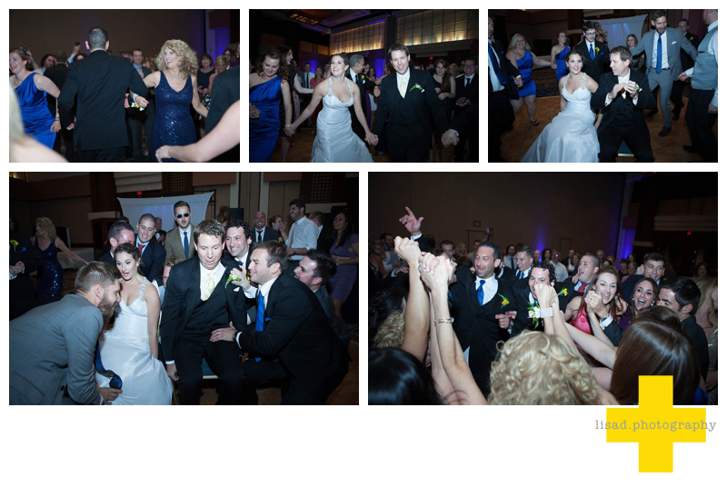 Hora | Hyatt Gainey | Hyatt Gainey Wedding photos | scottsdale jewish wedding photos | Scottsdale Wedding photographer| Phoenix wedding photographer| scottsdale wedding vendors| Jewish wedding photographer | Scottsdale Jewish wedding photographer | Phoenix jewish wedding photographer