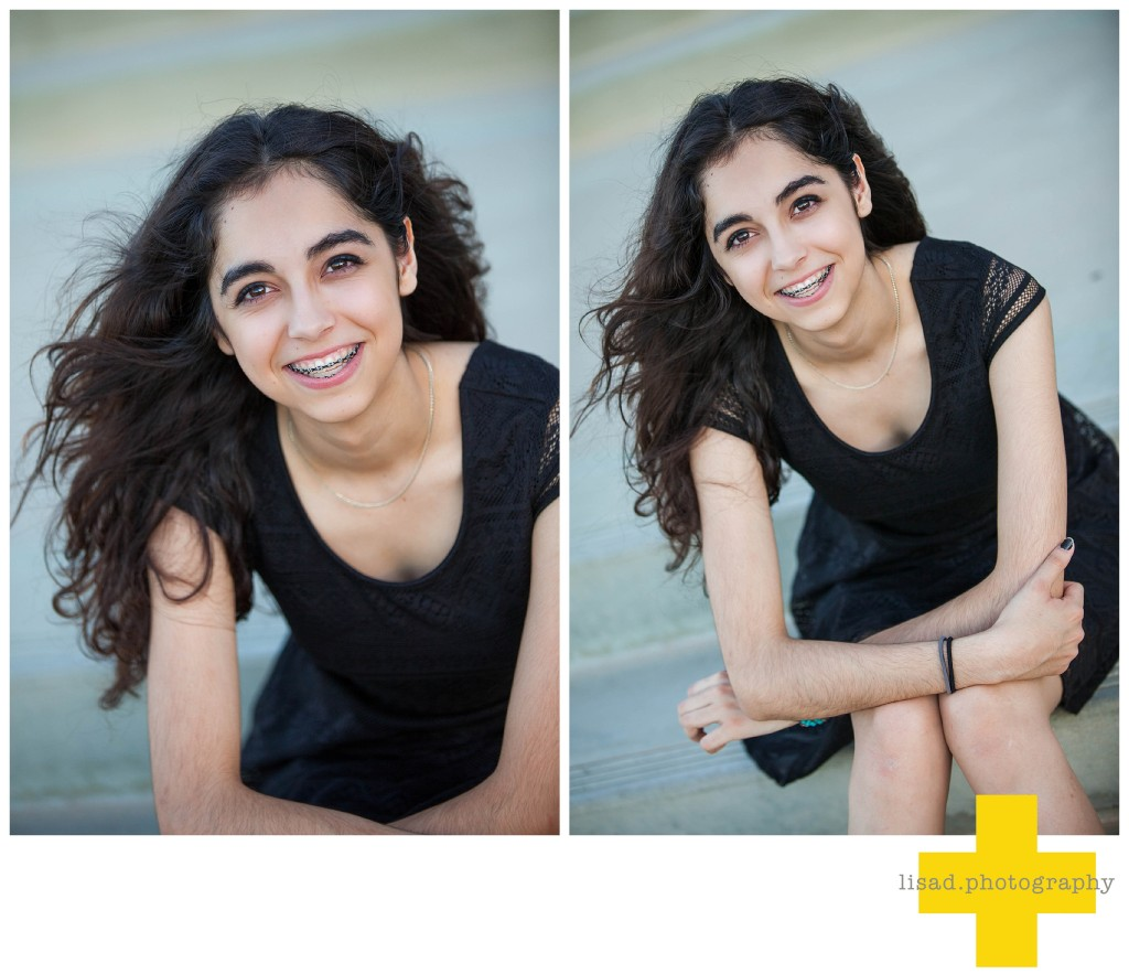 tempe senior pictures | lisa d photography