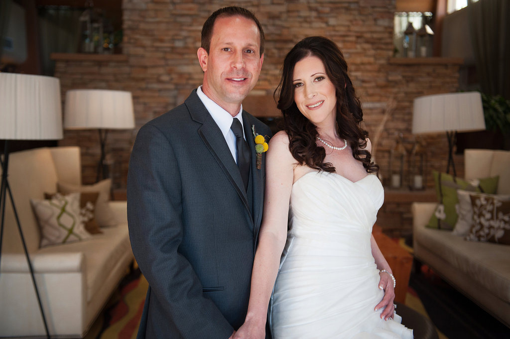 firesky-jewish-wedding-photos-278