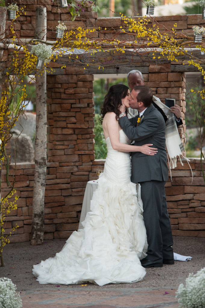 firesky-jewish-wedding-photos-579