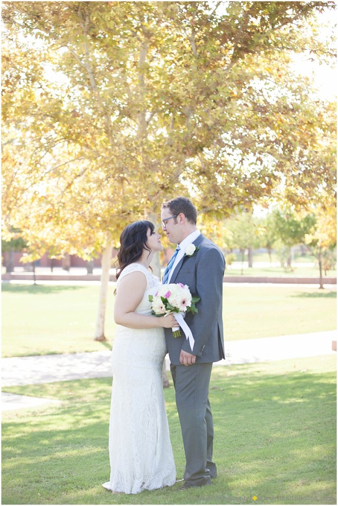 en canto wedding photography - lisa d photography - scottsdale arizona wedding photographer