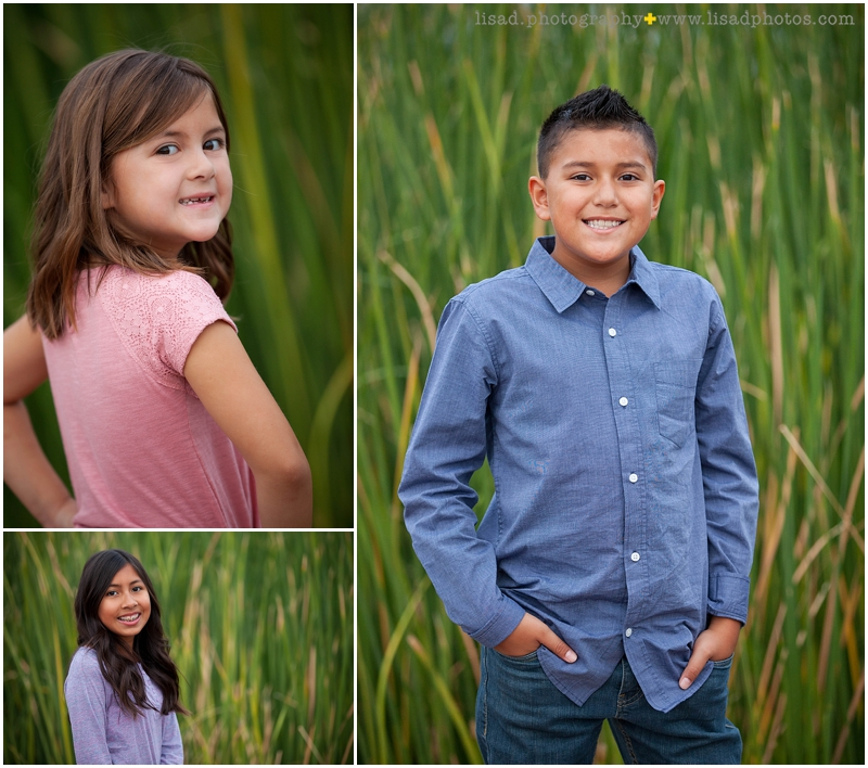 Phoenix Family Photographer   Papago Park   Photographed by Lisa d. Photography