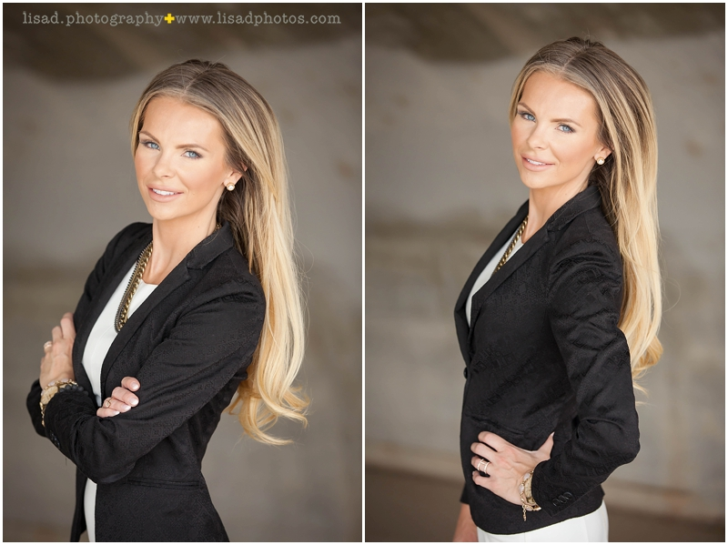 scottsdale photographer | Professional headshots in Scottsdale by Lisa d. Photography