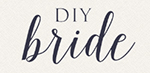 DIY Bride - Lisa D Photography is featured on DIY Bride