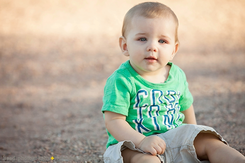 Mother's Day Photography | phoenix family photographer | papago park photos