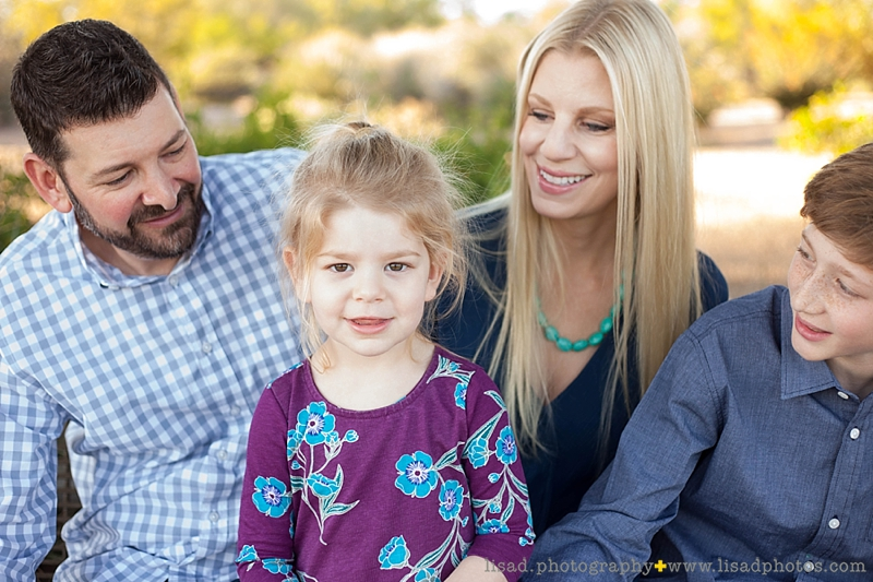 north phoenix photographer | Aviano Community Park